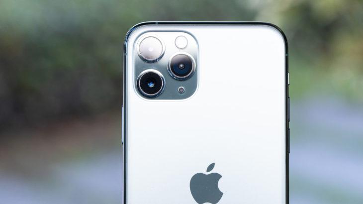 【iPhone11世代】Siriに聞いてはいけない言葉を聞いてみた!【都市伝説】