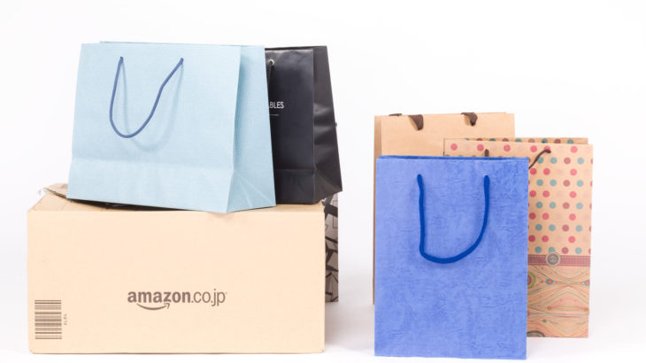 【Amazon置き配】荷物を時間内に受け取りができない方へ【再配達】